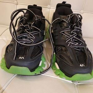 Balenciaga sneakers men's